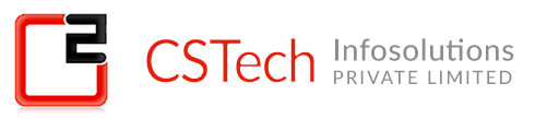 CSTech Logo